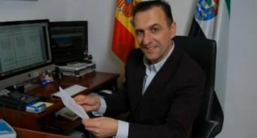 Reconocimiento-Homenaje a Juan A. Morales
