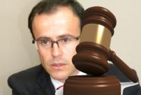 Justicia Gallardo