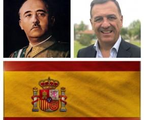 Franco Juan Antonio Morales