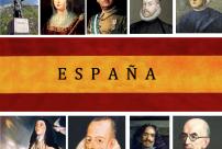 Raza Española